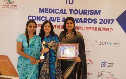 award7