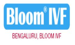 Bloo-IVF-Bengaluru