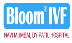 Bloo-IVF-DY-Patil