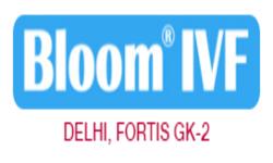 Bloo-IVF-Delhi-GK2