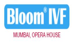 Bloo-IVF-Opera-House