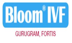Bloom-IVF-Fortis-Gurgram