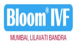 Bloom-IVF-Lilavati-Mumbai