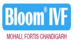 Bloom-IVF-Mohali
