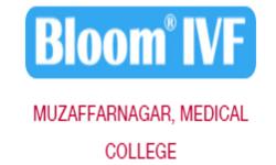 Bloom-IVF-Muzaffarnagar