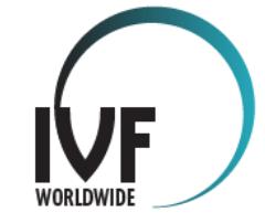International Advisory Board IVF Worldwide