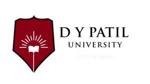 Dr. D Y Patil Medical College, Mumbai