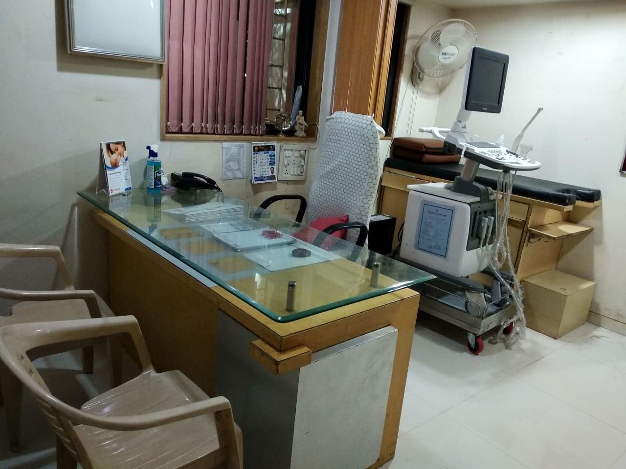 Bloom IVF Centre, Nashik
